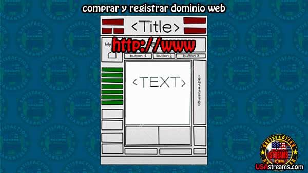 comprar-y-registrar-dominio-oferta-web
